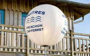 Alle Neuigkeiten zu den Austern der Bucht von Arcachon