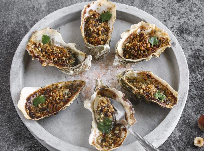 huitres-gratinees-beurre-noisette