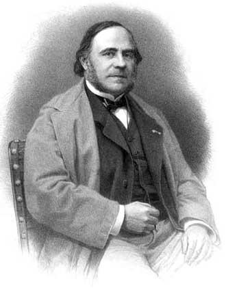 Víctor Coste